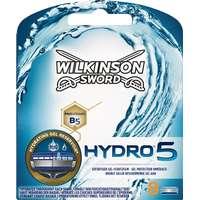 Wilkinson Rakningstillbehör - Jämför priser på PriceRunner 885ef9579669d