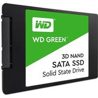 Western Digital Green WDS120G2G0A 120GB