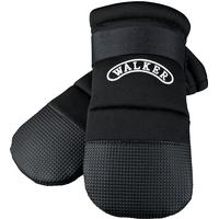Trixie Walker Care Protective Boots S