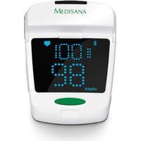 Medisana PM 150