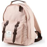 Elodie Details Mini Back Pack - Powder Pink