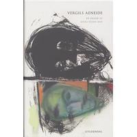 Vergils Aeneide, Hardback