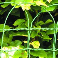 NSH Ursus Garden Fence 10mx40cm