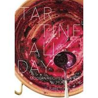 Tartine All Day, Hardback