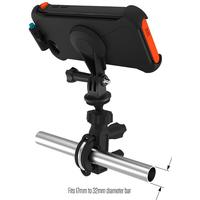 Catalyst Lifestyle Multi-Sport Mount (iPhone 6/6S)