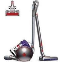 Dyson Cinetic Big Ball Parquet 2