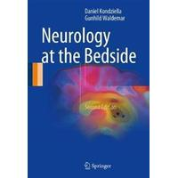 Neurology at the Bedside, Paperback