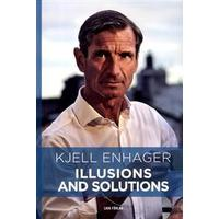 Illusions and sollutions, Softcover