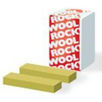 Rockwool murbatts Isolering - Sammenlign priser hos PriceRunner