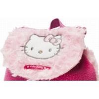 MCU Hello Kitty Rygsæk 2 til børn