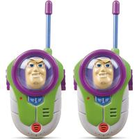 Toy Story 3 Walkie Talkies