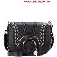 See by Chloé Leather handbag tQOHlAN9
