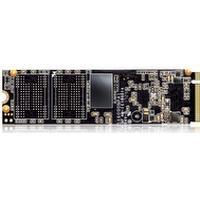 Adata XPG SX6000 ASX6000NP-128GT-C 128GB