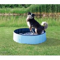 Trixie Dog Pool Ø 80x20cm