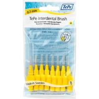 TePe Original 0.7mm 8-pack
