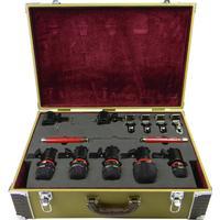 Avantone CDMK-7 7 Mic Set