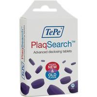 TePe Plaqsearch Advanced 20pcs