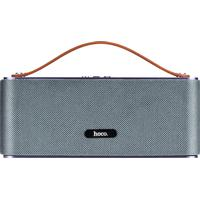 Hoco - BS4 Bluetooth Højtaler