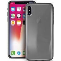 Puro 0.3 Nude Case (iPhone X)