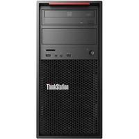 Lenovo ThinkStation P410 (30B3006XMT)