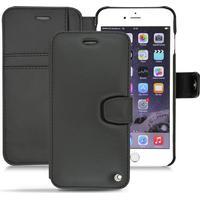 Noreve Tradition B Case (iPhone 6 Plus/6S Plus)