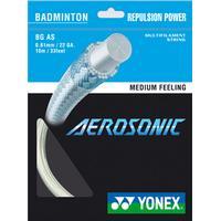 Yonex Aerosonic 200m