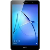 "Huawei MediaPad T3 8.0"" 16GB"