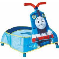 Worlds Apart Thomas & Friends Toddler Trampoline
