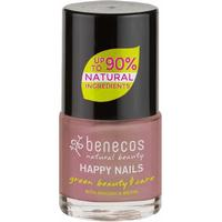 Benecos Nail Polish You Nique 9ml