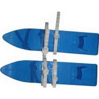 MCU Mini Ski / Big Foot 40cm til børn