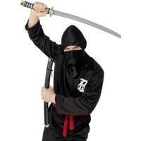 Smiffys Ninjasvärd