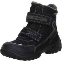 Superfit Snowcat Black (1-00030-00)