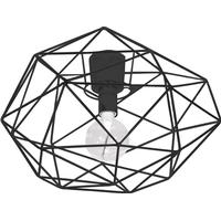 Globen Diamond Loftplafond