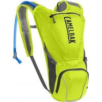 Camelbak Rouge - Lime Punch/Silver (1120301000)