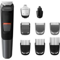 Philips Multigroom Series 5000 MG5720 5abc42ba3d925