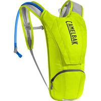 Camelbak Classic - Lime Punch/Silver (1121301000)