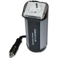 CMP Inverter 140W 12V mod. sinus
