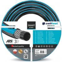 Cellfast Smart Garden Hose 50m 1/2