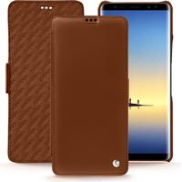 Noreve Tradition D Case (Galaxy Note 8)
