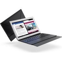 Lenovo Tab4 10/Tab 4 Plus Keyboard And Cover