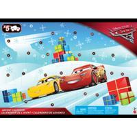 CARS Advent Calendar