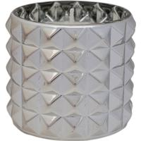 Shearer Candles Limited Edition Smoked Diamonds Candle