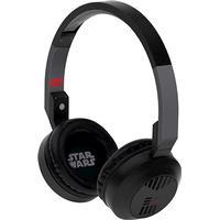 Tribe Star Wars Darth Vader On-ear