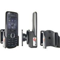 Nokia 3120 Classic Brodit Passiv Holder