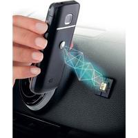 Tetrax Fix Magnetsæt til smartphones på op til 150g