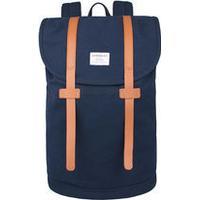 Sandqvist Backpack Stig Large