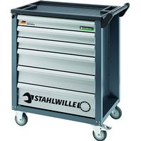 Stahlwille 90/6A Tool Storage