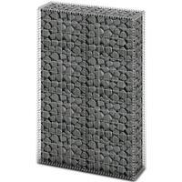 vidaXL Gabion Basket Wall with Lids 150x100x30cm