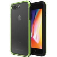 LifeProof Slam Case (iPhone 8 Plus/7 Plus)