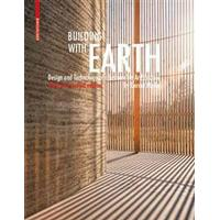 Building with Earth, Hæfte